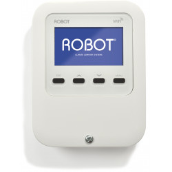 ROBOT EASY FLEX HC WIFI MODULE