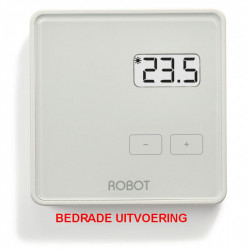 Robot Easy Flex Thermostaat...