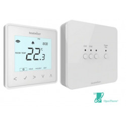 NeoHub Mini Opentherm...
